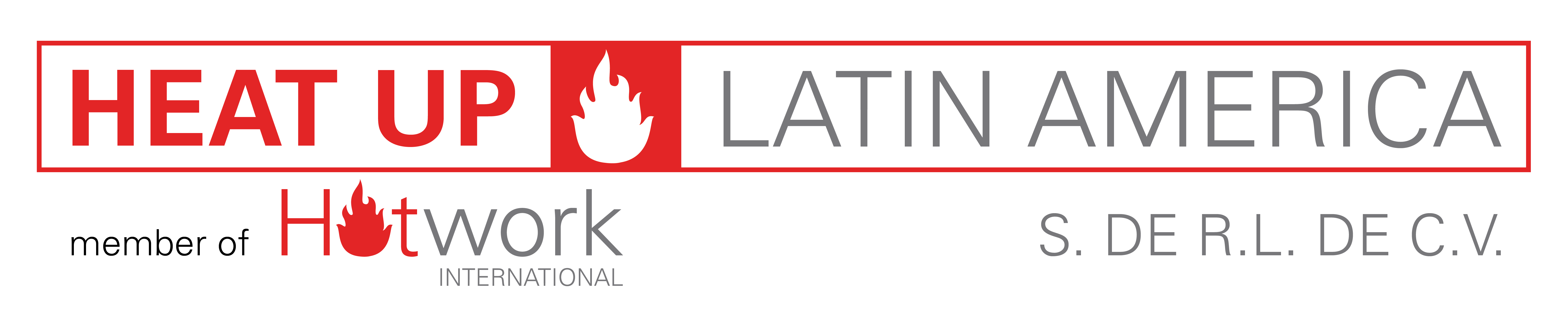 Heat Up Latin America
